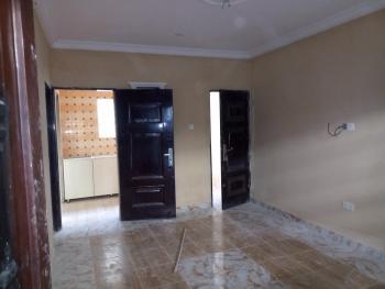 a Newly Built Mini Flat, Thomas Estate, Ajah, Lagos, Mini Flat for Rent