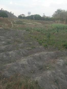 Land, After Living Faith Junction Lokogoma, Lokogoma District, Abuja, Residential Land for Sale