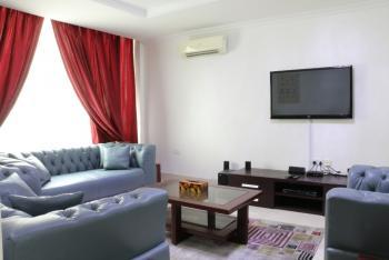 3 Bedroom Duplex, Banana Island, Ikoyi, Lagos, Terraced Duplex Short Let