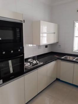 a High End 5 Bedroom State of The Art Duplex, Bera Estate, Off Chevron Drive, Chevron, Chevy View Estate, Lekki, Lagos, Detached Duplex for Sale
