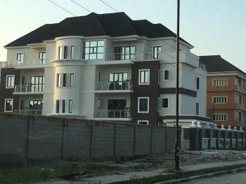 Luxury 4 Bedroom Apartment  Penthouse, Josemaria Escriva Street, Opposite Wakanow, Lekki Phase 1, Lekki, Lagos, Flat for Sale