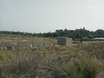 Plot of Land, Eleko, Ibeju Lekki, Lagos, Mixed-use Land for Sale