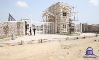 Plot of Land, Sangotedo, Ajah, Lagos, Mixed-use Land for Sale