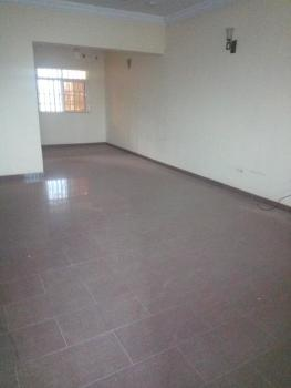 Tastefully Finished and Spacious 2 Bedroom Flat, Jahi, Abuja, Flat for Rent