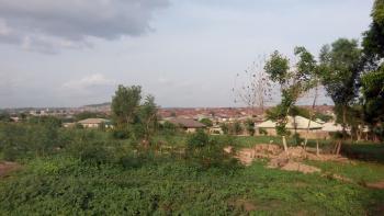 2.1 Hectares of Land, Oke Oroki, Along Oyo - Iseyin Road, Oyo West, Oyo, Mixed-use Land for Sale