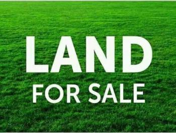 Land, Fo1, Kubwa, Abuja, Residential Land for Sale