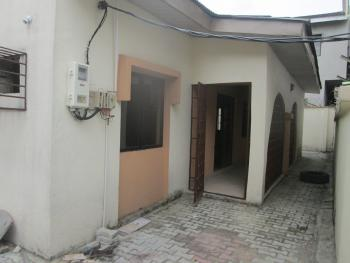4 Bedroom Bungalow, Thomas Estate, Ajah, Lagos, Flat for Rent