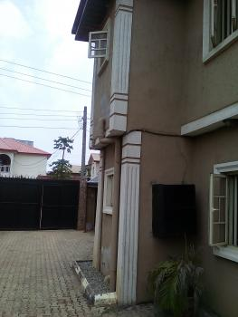 3 Bedroom Flat, Gateway Waste, Gra, Magodo, Lagos, Flat for Rent