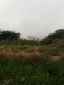 Land Measuring 2,863.76 Sqm, Isolo Aswani Way, Ajao Estate, Isolo, Lagos, Industrial Land for Sale