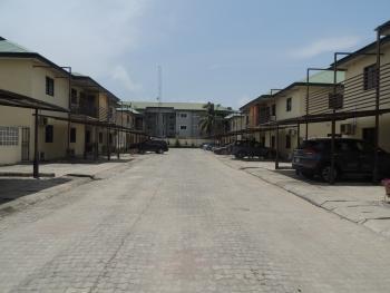 2 Bedroom, Oniru, Victoria Island (vi), Lagos, Flat for Rent