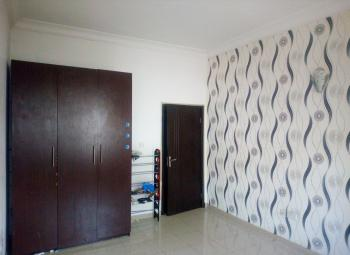 a Room Self Contained, Chevy View Estate, Lekki, Lagos, Self Contained (studio) Flat for Rent