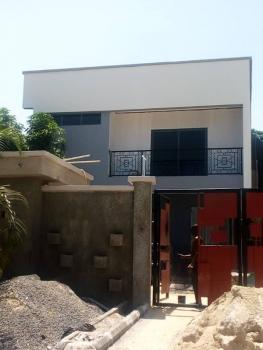 Luxuriously Built 5 Bedroom Fully Detached Duplex, Off Road 13, Lekki Phase 1, Lekki, Lagos, Detached Duplex for Sale
