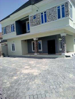Tastefully Finished 2 Bedroom Flats, Oribanwa Phase Ii, Beside Davitech Petrol Station. Close to The Road, Eputu, Ibeju Lekki, Lagos, Flat for Rent