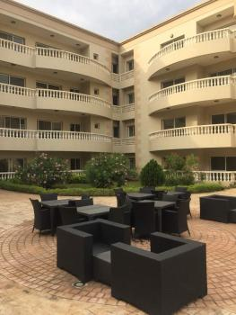 Luxury 3 Bedroom Flat with Swimming Pool and Gym, Off Kingsway Road, Old Ikoyi, Ikoyi, Lagos, Flat for Rent