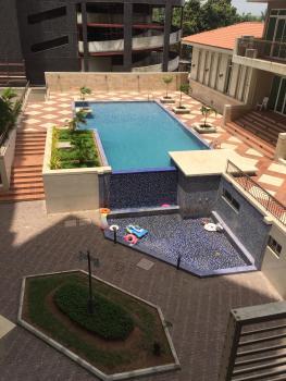 4 Bedroom Luxury Apartment for Rent at Ikoyi, Old Ikoyi, Ikoyi, Lagos, Flat for Rent