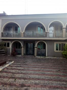 5 Bedroom Detached Duplex, Olaniyi Street, New Oko Oba, Abule Egba, Agege, Lagos, Detached Duplex for Sale