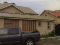 4 Bedroom Duplex with Penthouse, Esugbayi, Ikeja Gra, Ikeja, Lagos, Semi-detached Duplex for Rent