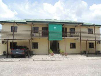 Elegant 2 Bedroom Apartment, Oniru, Victoria Island (vi), Lagos, Flat for Rent