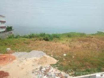 24acres of Land, Very Dry Land with C of O, Oku-ajah, Ogombo, Ajah, Lagos, Mixed-use Land for Sale
