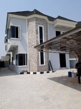 5 Bedroom Detached, Lekki, Ajah, Vgc & Ikoyi. Lagos, Lagos Island, Lagos, Detached Duplex for Sale