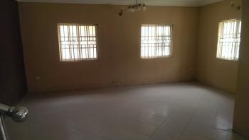38 Units of Newly Built 4 Bedroom Terraced Duplex at Sunlight Estate Sangotedo, Sunlight Estate Sangotedo Destiny Homes, Sangotedo, Ajah, Lagos, Terraced Duplex for Rent