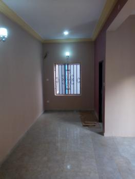 1 Bedroom Flat, Katampe (main), Katampe, Abuja, Mini Flat for Rent