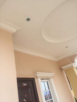 Distress Sales 6 Bedroom Duplex, David Estate, Gwarinpa, Abuja, Detached Duplex for Sale
