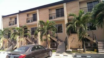Luxurious 4 Bedroom Terraced Duplex  in Lekki Phase 1, Off Admiralty Way, Waterside, Lekki Phase 1, Lekki, Lagos, Terraced Duplex for Rent