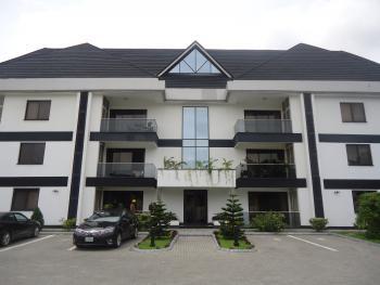 Serviced 2 Bedroom Flat, Ikoyi, Lagos, Flat for Rent