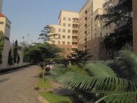 Luxury 3 Bedroom Flat, , Ikoyi, Lagos, 3 Bedroom, 3 Toilets, 3 Baths Flat / Apartment For Rent