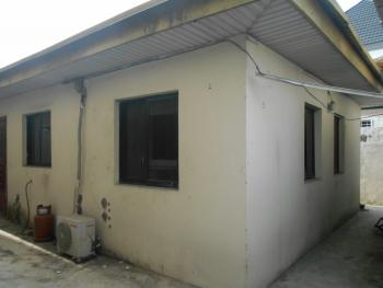 Self Serviced 1 Bedroom Flat, Lekki Phase 1, Lekki, Lagos, Flat for Rent