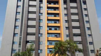 Newly Refurbished 3 Bedroom Luxury Apartment, Miramar Tower, Cooper Road, Old Ikoyi, Ikoyi, Lagos, Flat for Rent
