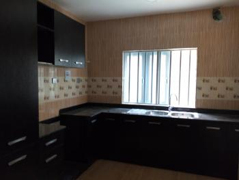 Newly Built 3 Bedroom Luxury Apartment, Off Chief Bamidele Eletu Way, Osapa, Lekki, Lagos, Flat for Rent