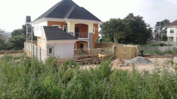 Distress Sale Land, Plot 2561 Apo Resettlement, Apo, Abuja, Residential Land for Sale