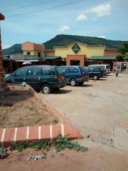 Inn and Restaurant, Along Abuja-lokoja Express Way, Lokoja, Kogi, Hotel / Guest House for Sale