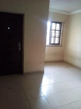 3 Bedroom Flat, Phase 2, Magodo, Lagos, Flat for Rent