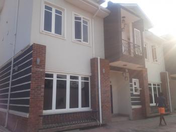 4 Bedroom Duplex , Penthouse, Store House, with a Bq, Opic, Isheri North, Lagos, Flat for Rent