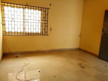 Mini Flat, Ojodu, Lagos, Flat for Rent