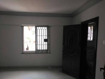 1 Bedroom Service Studio Apartment with 24 Hour Electricity, Off Isaac John, Ikeja Gra, Ikeja, Lagos, Mini Flat for Rent