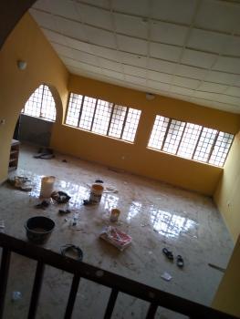 3 Bedroom, Unity Estate, Unity Estate, Ojodu, Lagos, Flat for Rent