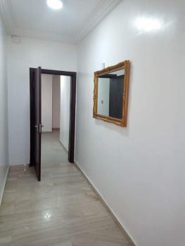 2 Bedroom Furnished Apartment, Ologolo, Lekki, Lagos, Flat for Rent