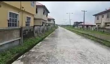 Urban Base Estate, Bogije, Ibeju, Lagos, Mixed-use Land for Sale