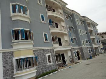 Luxury 8 Units of  3 Bedroom Flats  with Swimming Pool, Bqs, Oniru, Victoria Island (vi), Lagos, Flat for Rent