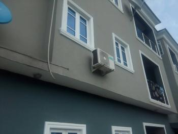 3 Bedroom  Flat, Greenland Estate, Ajah, Lagos, Flat for Rent
