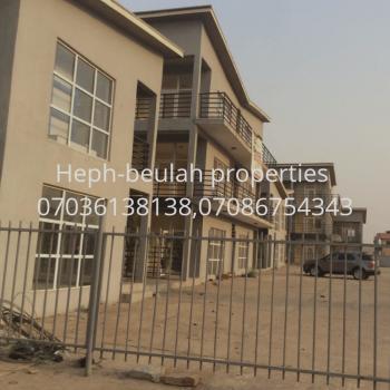 Office/shop, New Bodija, Ibadan, Oyo, Office Space for Rent