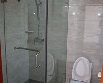 New 5bedroom Duplex, Off Eko Street, Parkview, Ikoyi, Lagos, Semi-detached Duplex for Rent