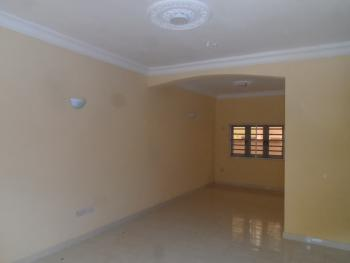 6 Blocks of Beautifully Finished All En Suite 3 Bedroom Flats for Corporate Client, Harmony Estate, Opic, Isheri North, Lagos, Flat for Rent