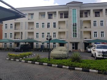 Spacious 3 Bedroom Maisonette for Sale in Ikoyi, Lagos, Parkview, Ikoyi, Lagos, Terraced Duplex for Sale