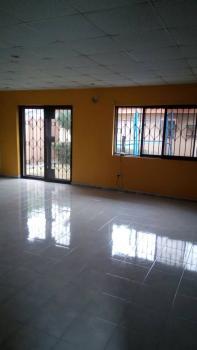 4 Bedroom Wing of Duplex, Vgc, Lekki, Lagos, Detached Bungalow for Rent