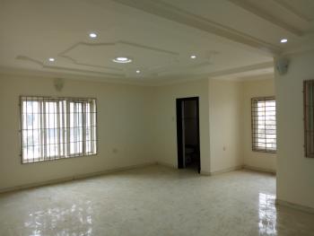 2 Bedroom Serviced Luxury Flat at Oniru Vi, Off Palace Way, Oniru, Victoria Island (vi), Lagos, Flat for Rent